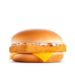 McFish
