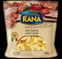 Cappelletti Rana Carne 250 g