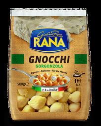 Gnocchi Rana Gorgonzola 400 g