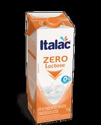 Leite Italac sem Lactose 1 L