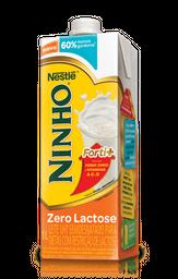 Leite Ninho sem Lactose 1 L