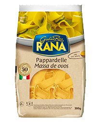 Pappardelle Rana 300 g
