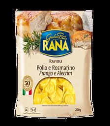 Ravioli Rana Frango com Alecrim 250 g