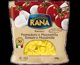 Ravioli Rana Tomate e Mussarela 250 g