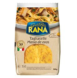 Tagliatelle Rana 300 g