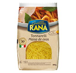 Tonnarelli Rana 300 g