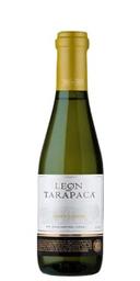 Vinho Chileno Leon De Tarapacá 375 mL