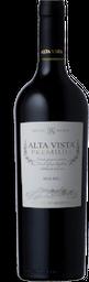 Vinho Argentino Alta Vista Premium 750 mL