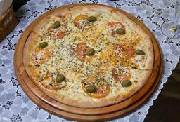 Marguerita - Grande