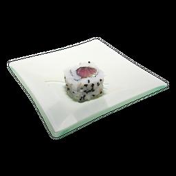Uramaki Atum Completo