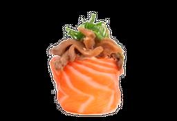 Joy Salmão Shimeji