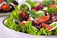 Salada Brasiliana