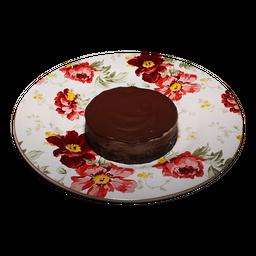 Cheesecake Viva