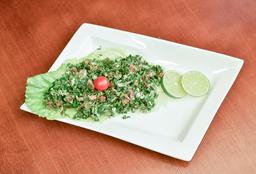 Salada Tabouli