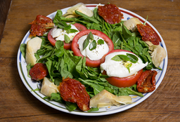 Salada Primo Basilico