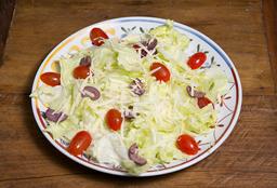 Salada Carcamano