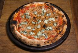 Pizza Vesúvio
