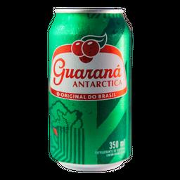 Guaraná Antárctica
