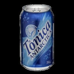 Água Tônica Antárctica