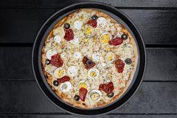 Pizza Eat's Italiana