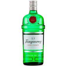 Gin Importado - Dose