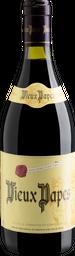 Vinho Vieux Papes Rouge 750 mL