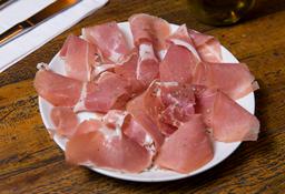 Presunto Parma