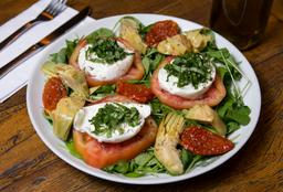 Salada Primo Basílico
