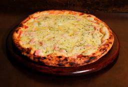 Pizza Pompéia