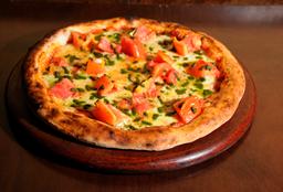Pizza Tosca