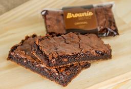 Brownie Original 60g