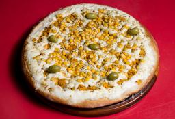Pizza Brama / Caipira
