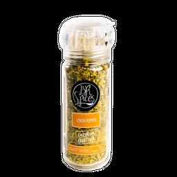 Moedor Lemon Pepper 70g