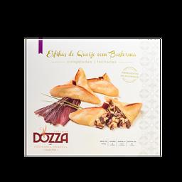Esfiha Basterma Dozza 400 g