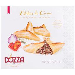 Esfiha Carne Dozza 400 g