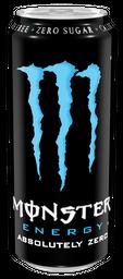 Energético Monster