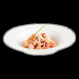 Ceviche - 100002