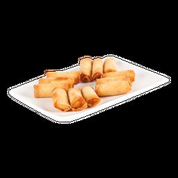 Harumaki de Legumes - 12 unidades - 100461