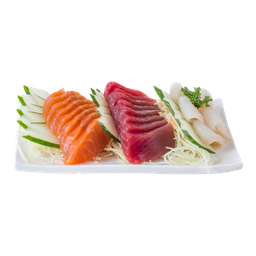 Sashimi Max - 100503