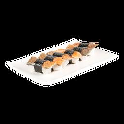 Sushi Skin  - 100501