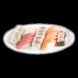 Sushi 1 - 100034