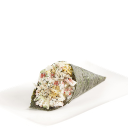 Temaki Do Mestre - 100048