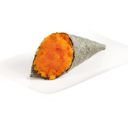 Temaki Massago  - 100052