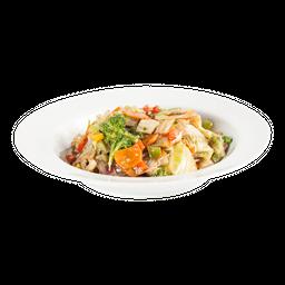Yakissoba Vegetariano - 100068