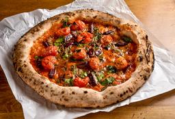 Pizza Dall' Italia