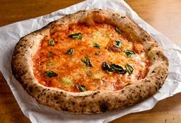 Pizza Vero Napoli