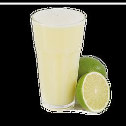 Suco Limonada Suíça