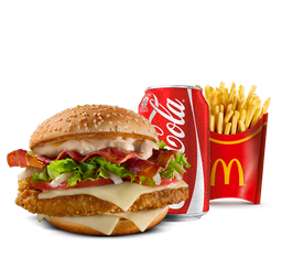 McOferta Big Tasty Chicken Bacon