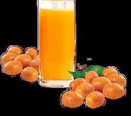 Suco de Fruta de Cajá