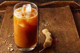 Suco de Fruta de Tamarindo
